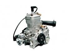 Iame X30 Jun Moottori Paketti