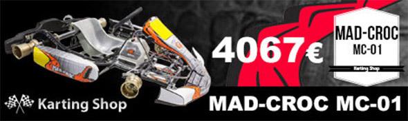 Mad-Croc MC-01