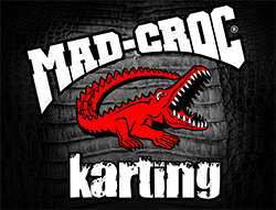 Madcroc